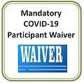 COVID-19 Participant Waiver.JPG