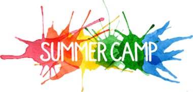 Summer%20camp_edited.png