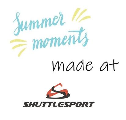 SummerMomentsatShuttle.jpg