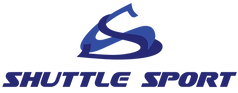 shuttle%20sportlogo_png_edited.png