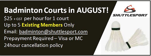 CourtBookings_AUG_Banner.JPG