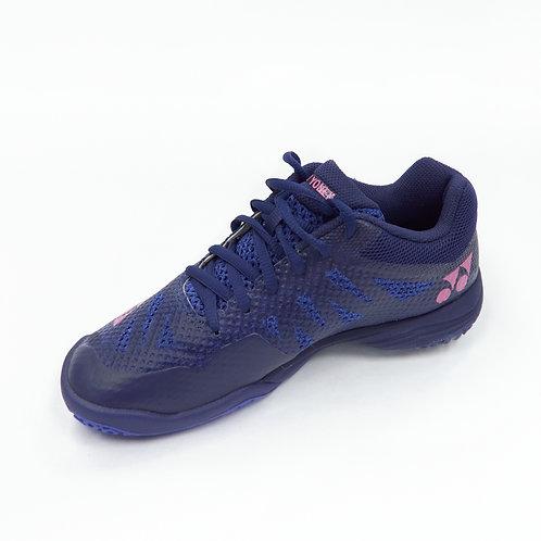 Yonex Power Cushion Aerus 3 Navy Women's Shoe