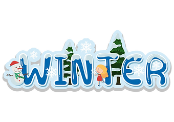 Winter-clipart-transparent_edited.png