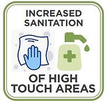 Sanitization.JPG