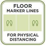 Floor_Decals.JPG