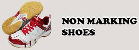 Non Marking Shoes.jpg