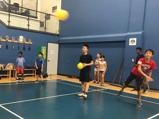 Aug20-24camp_dodgeball.JPG