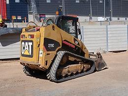 CAT Tracked Skid Steer - resized.jpg