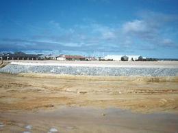 Port Lincoln Marina 1 - resized.jpg