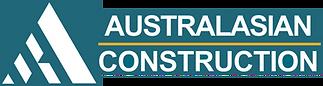 AC Logo- Super HI RES - Combined.png