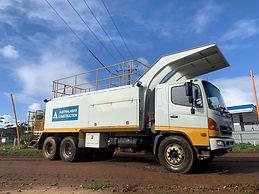 20200703 Service Truck - resized.jpg