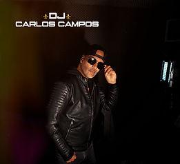 Photo DJ Carlos Campos 2020.jpg