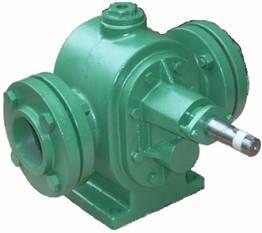 Pump EHL16030C
