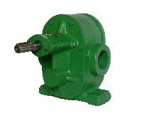 Pump EHL8420