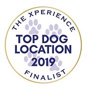 Top Dog Location.png