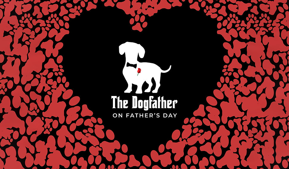 Dogfather Father's day Graphic.jpg