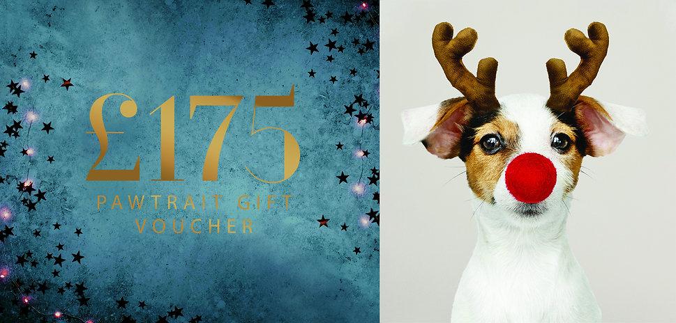 Christmas Voucher Front 1.jpg