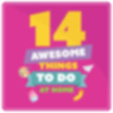 Awesome things to do square-06.jpg