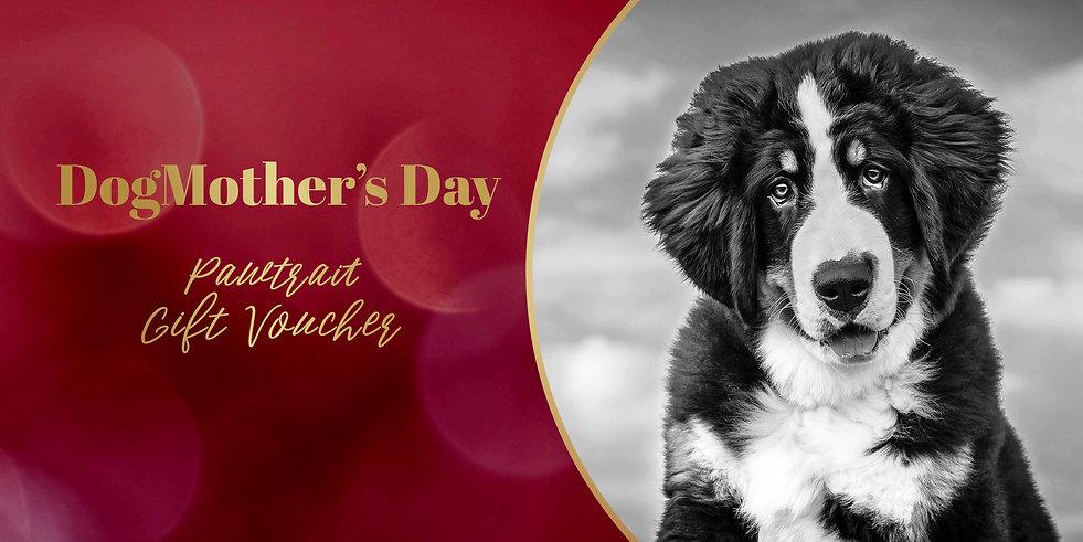 DogMother's Day Voucher.jpg