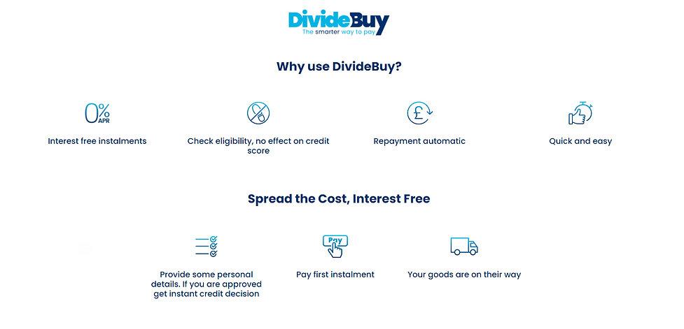 DivideBuy FAQ Image.jpg