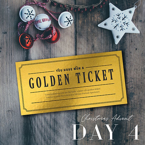 Christmas Gold Ticket Advent Day 4.jpg