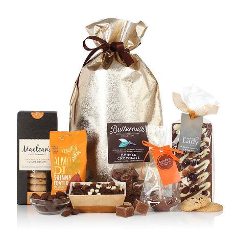 love-chocolate-gift-bag.jpg
