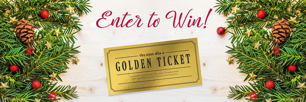 Enter and win golden ticket.jpg