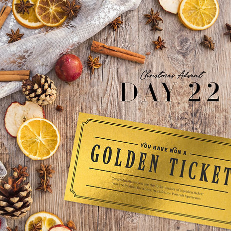 Christmas Gold Ticket Advent Day 22.jpg