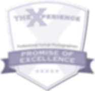 Xperience Group Members Promise of Excel
