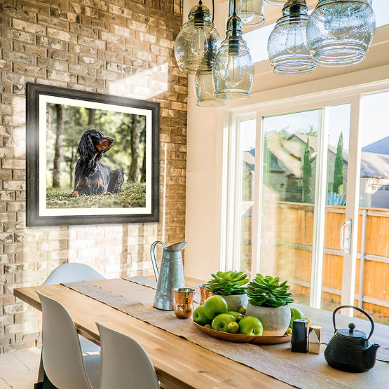 Make your house a home dining room 2 for