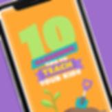 Gardening App Square Ad.jpg