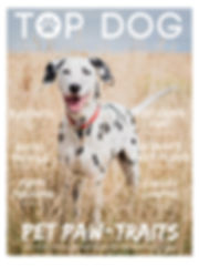 Top Dog Issue 3.jpg