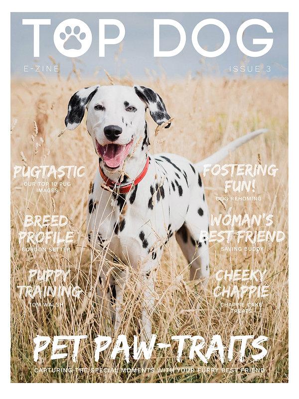 Top Dog Issue 3.jpg