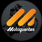 Motoguantes. Empresa colombiana dedicada a la produccion de articulos deportivos. Guantes para arquero, motociclismo, futbol, fitness, fajas, ortopedicos. Neopreno importado de alta calidad. BodyBuilder. Accesorios deportivos.