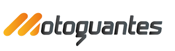 Motoguantes. Empresa colombiana dedicada a la produccion de articulos deportivos. Guantes para arquero, motociclismo, futbol, fitness, fajas, ortopedicos. Neopreno importado de alta calidad.