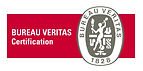 logo bureau veritas certification.jpg