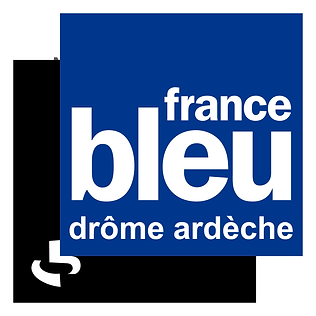 RDFB drome ardeche.png