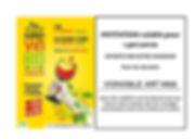 invitation SDVB 2020-page-001.jpg