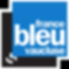 France_Bleu_Vaucluse_logo_2015.svg.png