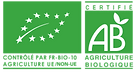 logo_ue-ab.png