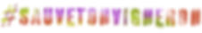 sauve-ton-vigneron-couleur-web.png