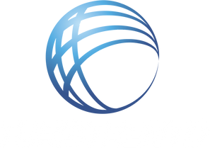 turistrento-logo.png