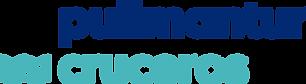 logo-pullmantur.png