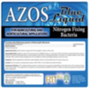 2.5-Gal_Azos_blue_liquid_print.jpg
