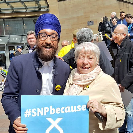 snp because sandra white.jpg