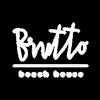 BruttoBH_Logo_Blanco-01.png