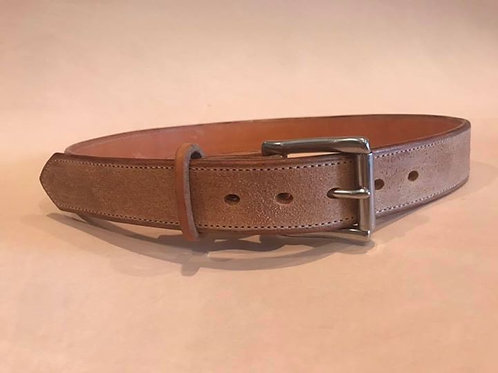 1 1/2 in Rough Out Belt