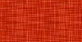 Tweed-Pattern.jpg