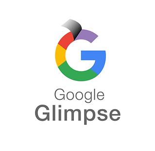 GoogleGlimpseLogo.png