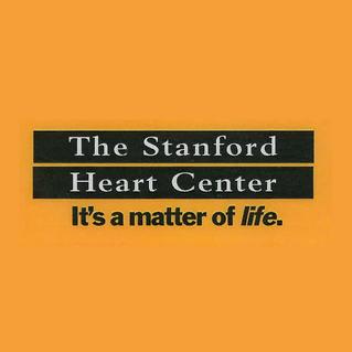 Stanford Heart Center Logo.png